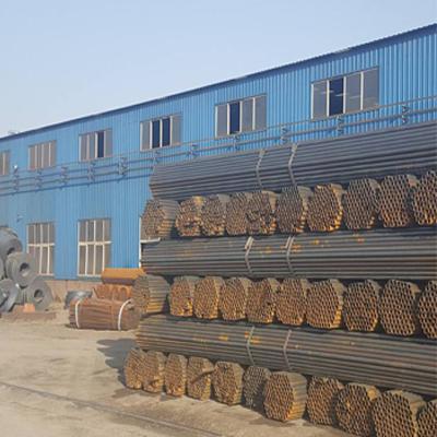 唐山架子管现货专业生产加工架子管喷漆架子管天津架子管现货