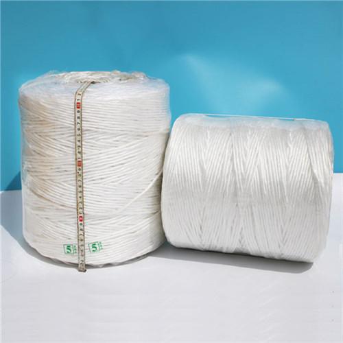 捆草绳型号规格