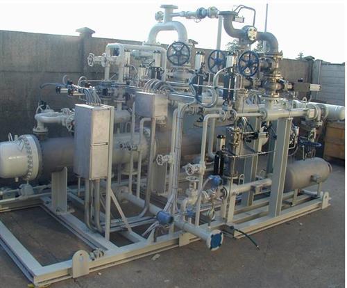 不銹鋼積水抽射泵_華合真空設備(推薦商家)