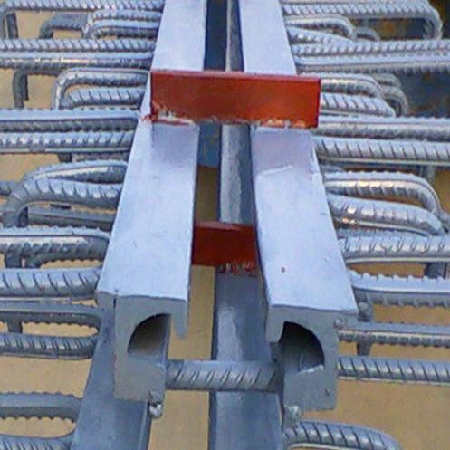 桥梁伸缩缝安装桥梁伸缩缝厂家160型伸缩缝和变形缝规格