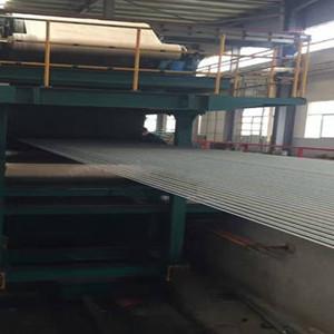 青岛钢丝绳运输带生产厂家 尼龙输送带厂家