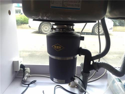 垃圾處理器品牌|垃圾處理器|蘇州欣妍電器銷售有限公司