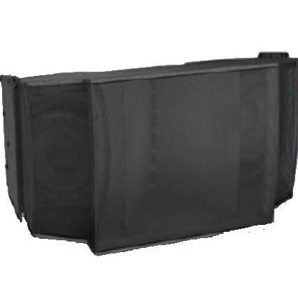 供应Bose博士RM5520阵列模块扬声器-黑色