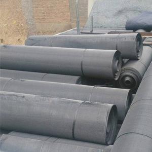 低碳铁丝过滤网片