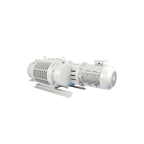羅茨真空泵 好凱德RVT0300進口羅茨真空泵型號