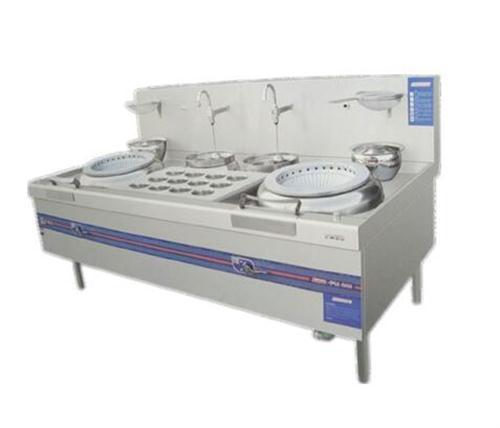 廚房設備,匯泉偉業廚房設備,武漢商用廚房設備