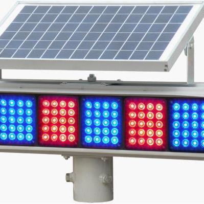 红丰爆闪灯 黄闪灯 机动车信号灯出厂价