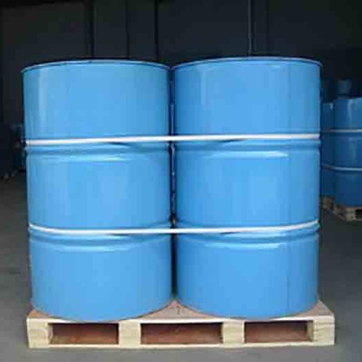 青海 厂家直销 台湾188环氧树脂 铸模 电子元件封装 质优价廉