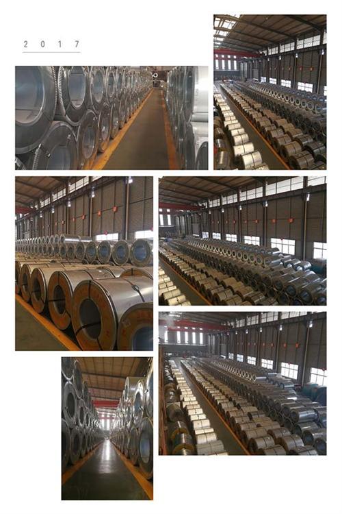 愛普瑞鋼板(在線咨詢) 鍍鋅板 廣東鍍鋅板廠家