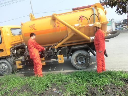 高压清洗|肇庆专业高压清洗管道质量保证|肇庆端州高压清洗管道