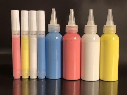 液體粉筆墨水工廠|清遠液體粉筆墨水|高性價比(在線咨詢)