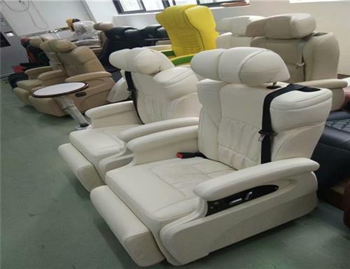 真皮座椅,旺然興科技,真皮座椅價格