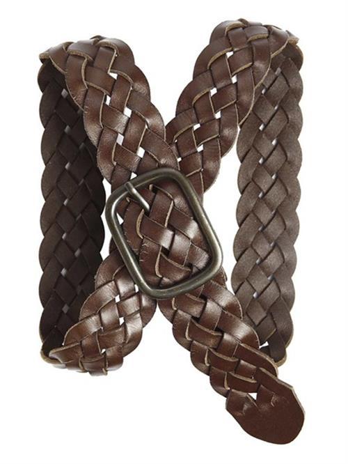 凡普瑞织造(图)|编织腰带厂家|坊子编织腰带