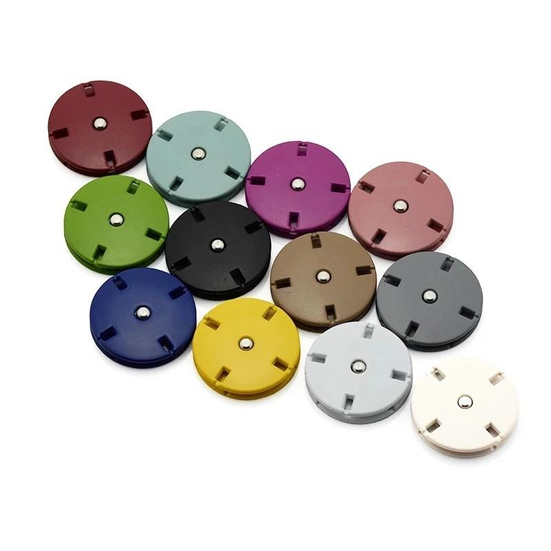 供应 金属手缝钮扣