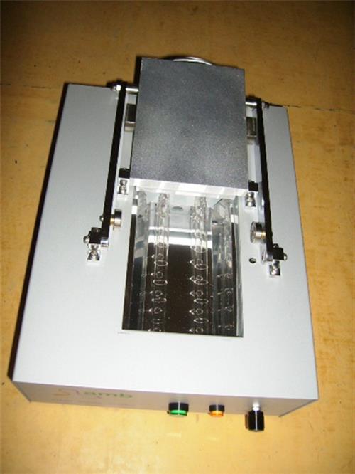天然印章材料|柳州市激光机价格|促销激光机价格