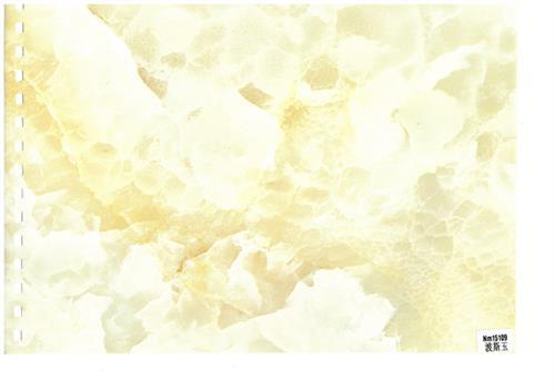 五鑫包装质量好、热转印膜、热转印膜价格