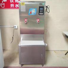 江西南昌酒店沸腾式开水器大功率出水快方便安全的开水机