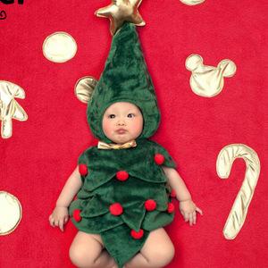 兒童攝影服裝 影樓寶寶拍照主題服飾 嬰兒攝影主題衣服