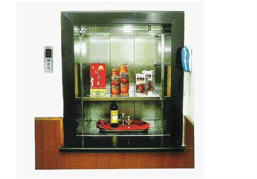 沈陽傳菜電梯尺寸、沈陽傳菜電梯、沈陽傳菜電梯廠家直銷