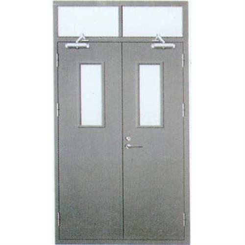 钢质隔热防火门价格|宁波钢质隔热防火门|苏州融安消防科技