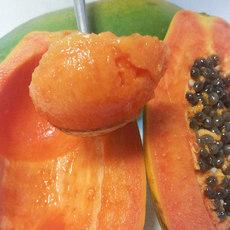 供應 青木瓜酸下奶青木瓜酵素青木瓜