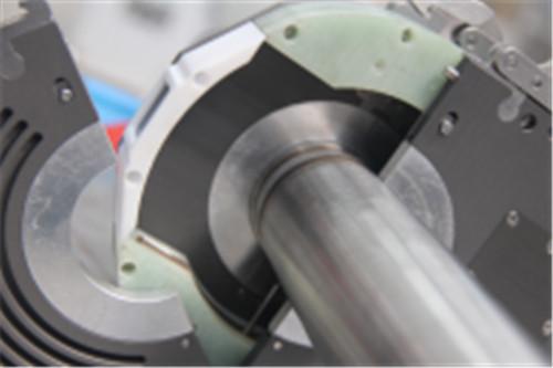固途焊接设备有限公司(查看)_扬州密封焊