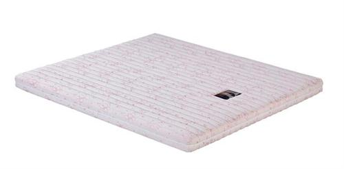 青岛床垫|床垫|高密市吉诺尔(在线咨询)