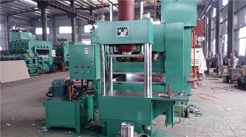 兴佳液压厂家直销_贵州轴承专用压机_轴承专用压机厂家