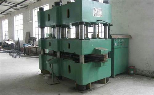 江苏轴承专用压机、兴佳液压专业供应、轴承专用压机生产