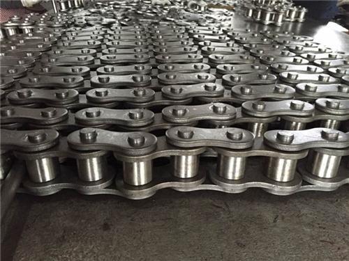 不锈钢链条批发,不锈钢链条,非标链条厂质量为本