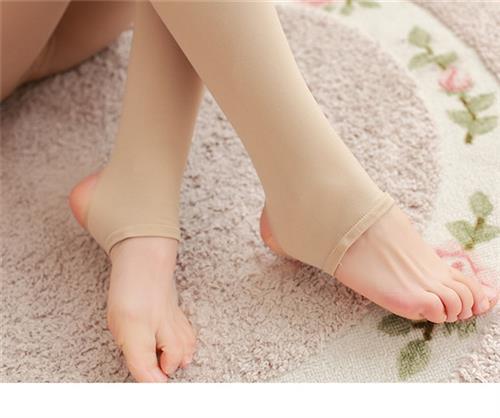 打底袜批发价、打底袜、东鸿针纺您的放心之选