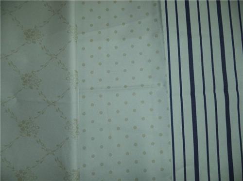 联益纺织(在线咨询)_涤纶印花_涤纶印花图案