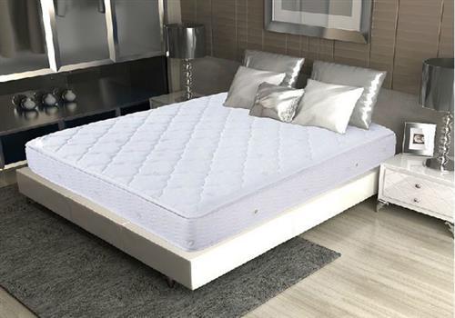 雅诗妮床垫(图)|乳胶床垫厂|乳胶床垫