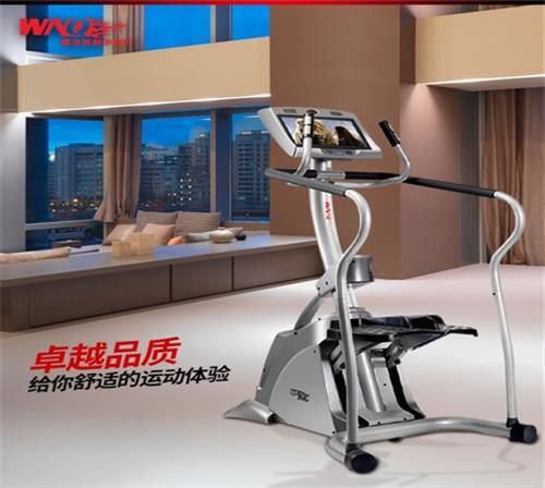 合肥动感单车,安徽捷迈户外路径,动感自行车价格