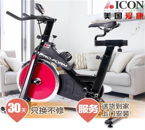 安徽健身车,安徽捷迈健身器材公司,磁控卧式健身车