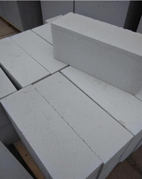 江阴天孚新型墙体,蒸压砂加气混凝土砌块直销