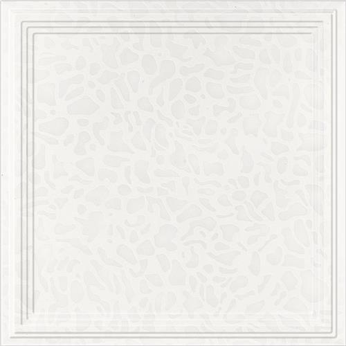铝天花工程板|铝天花|鼎丰建材