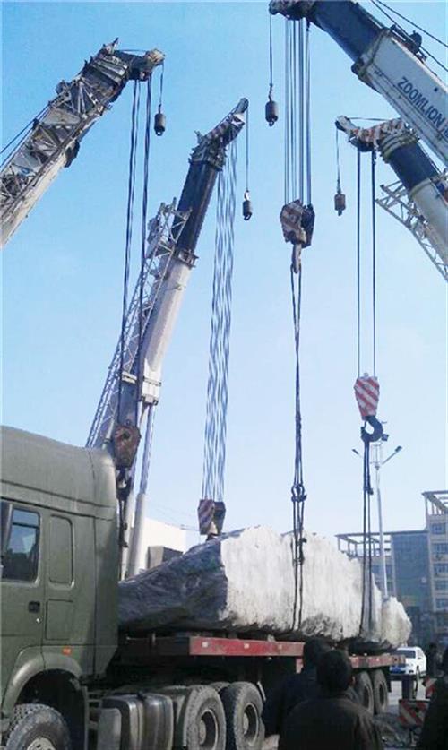 吊车出租中心(图)、台州吊车服务、吊车