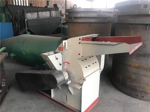 木材粉碎機廠家、綏化木材粉碎機、聯拓機械(在線咨詢)