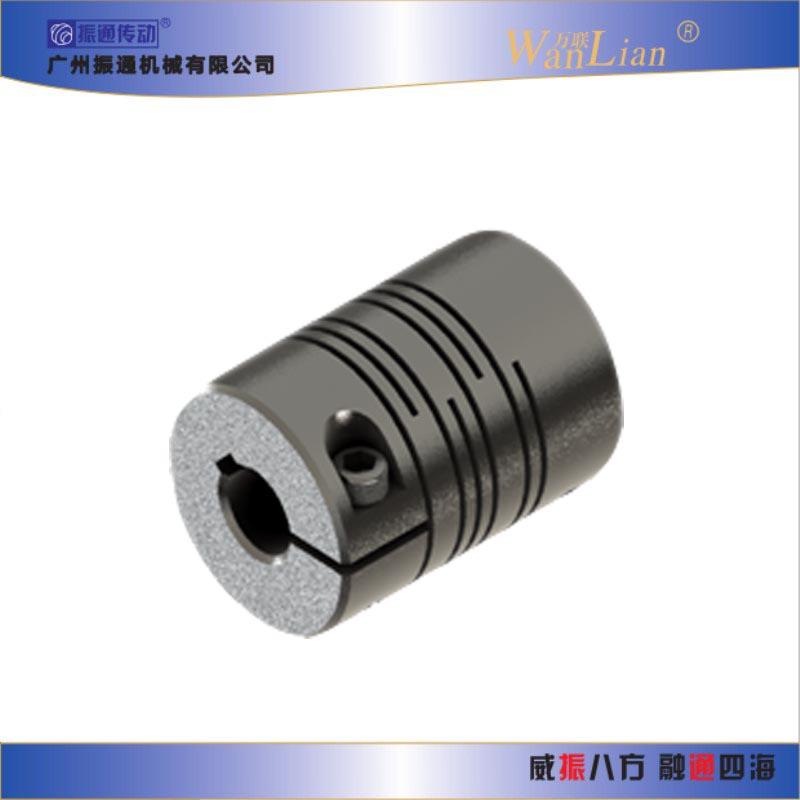 振通传动STL型弹性管联轴器  弹性联轴器价格