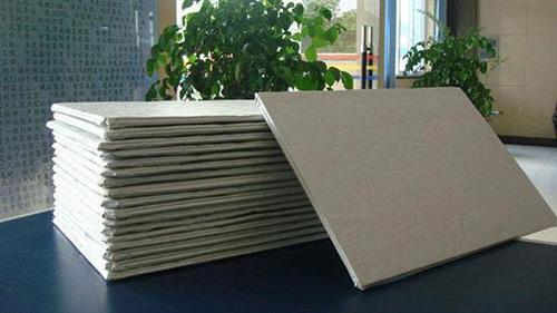 淮南真空隔热板|恒益建材真空绝热板(图)|真空保温隔热板