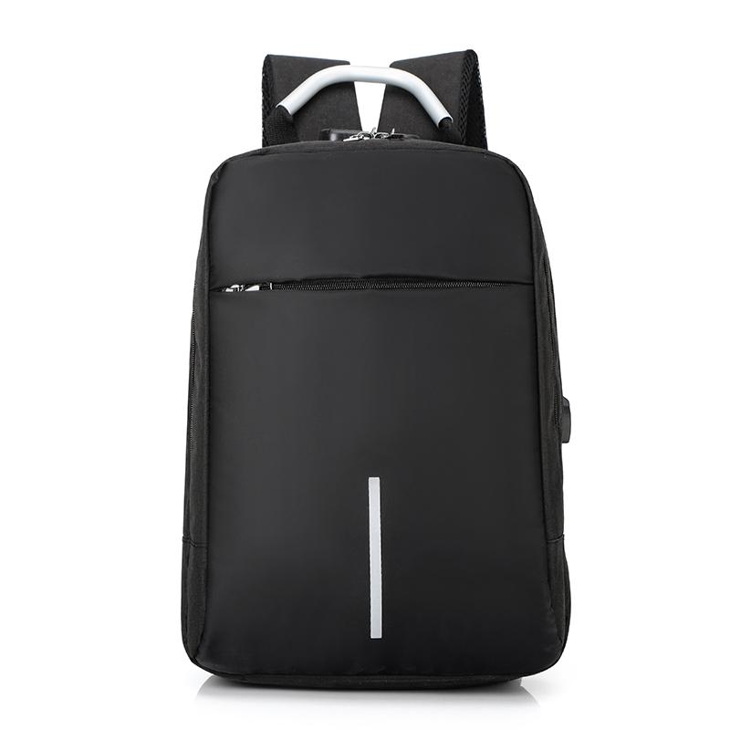 方振箱包供應定制雙肩電寶包書包禮品包可定制logo0-1