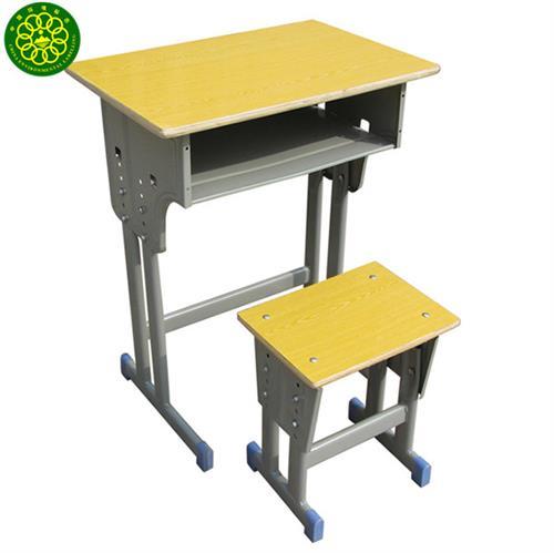 课桌椅|山风校具优质售后|升降课桌椅
