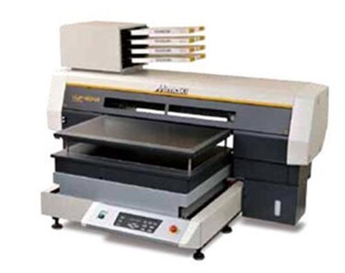 平台式喷墨打印机厂家|台州MIMAKI工业喷墨打印机