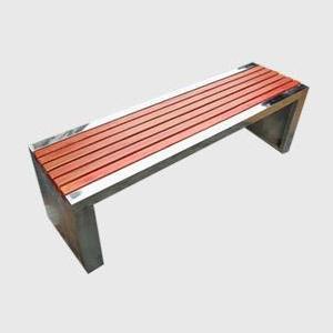 长平凳不锈钢 进口山樟木椅椅面 高档材质质量
