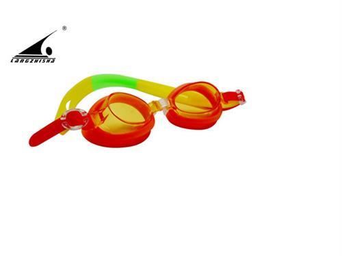 浙江游泳眼镜、浪之鲨值得推荐、求购游泳眼镜
