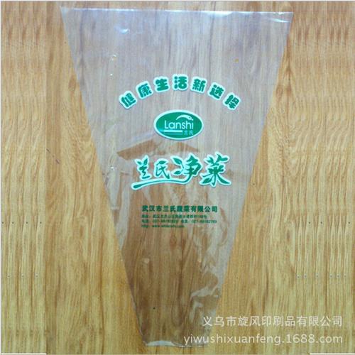 pe服装袋,东硕塑料——惠民价格,pe服装袋供应商