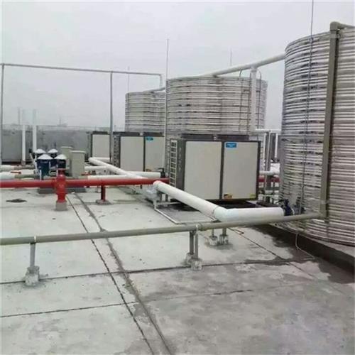 保温管、程通保温管(图)、橡塑保温管价格