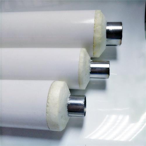 保温管_程通保温管(图)_橡塑保温管价格