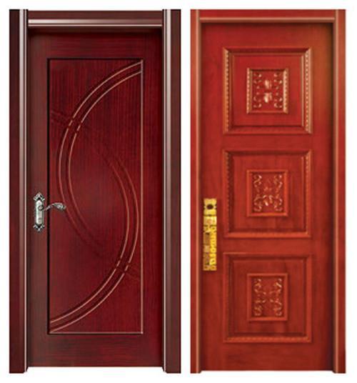 安旭门业(在线咨询),烤漆门,品牌烤漆门